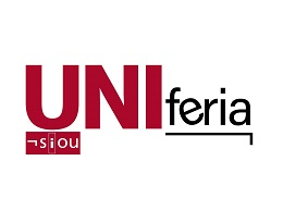 UNIferia - SIOU